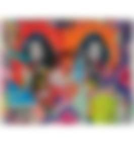 Indie 184 - Temptations-2014.jpg