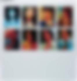 Julian Rosefeldt-Soap Sample IX-2001.jpg