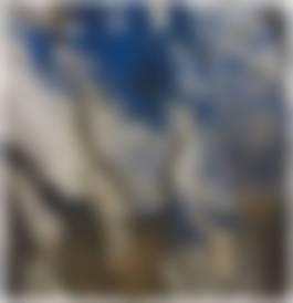 Philippe Pastor-Untitled (Blue Painting)-2011.jpg