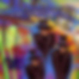 Sonic Bad - Sans titre-2009.jpg