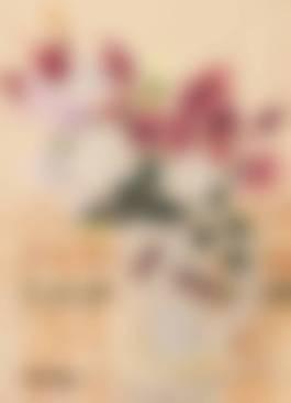 Paul Maze - Roses in a jug.jpg