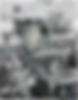 Carter-Untitled (Modern, Obverse #4)-2008.jpg