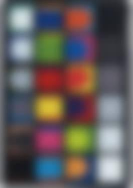 Artie Vierkant-Color Rendition Chart Thursday 28 March 2013 2:44Pm-2013.jpg