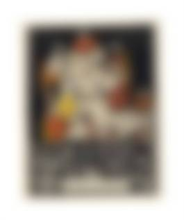 Egon Schiele-Secession 49. Ausstellung Plakat-1918.jpg