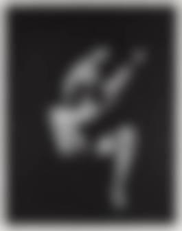 Milton H. Greene - Marilyn Monroe, The Black Sitting-1956.jpg