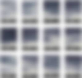 Rafal Bujnowski-Clouds (1-12)-2004.jpg