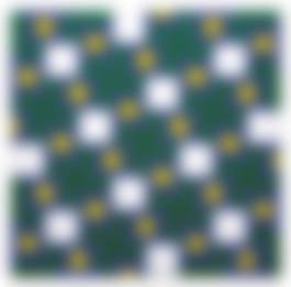 Matt Mullican-Untitled (Square Colored Chart 3)-2011.jpg