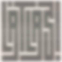 L'Atlas-Percept No.1-2013.jpg