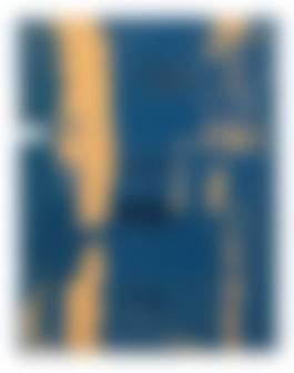 Lee Kit-Niveaniveanivea.jpg