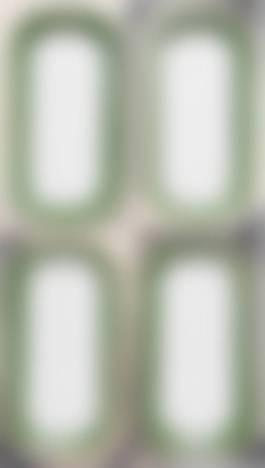 Blair Thurman-Green Eggs And Ham-2013.jpg