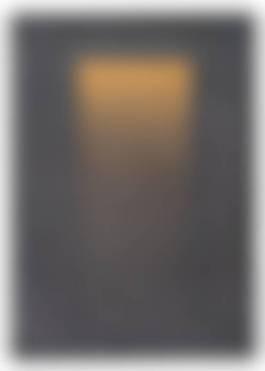 Eric Orr-Gold Door-1979.jpg