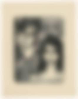 Otto Mueller-Selbstbildnis Mit Modell Und Maske-1922.jpg