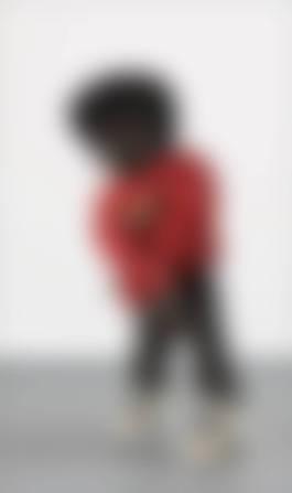 Will Ryman-Fresh-2010.jpg