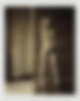 Paolo Roversi-Eva Herzigova, Studio 23 Rue Des Martyrs, Paris-2002.jpg