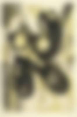 Stanley William Hayter-Ceres; Couple (Black & Moorhead 185; 206)-1947.jpg