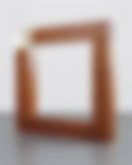 Vera Rohm-Quadrat (Square)-1987.jpg
