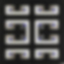 Omar Rayo-Eco Tripulado-1967.jpg