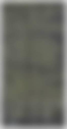 Gary Simmons-Baldhead With Noose Curtain-1993.jpg
