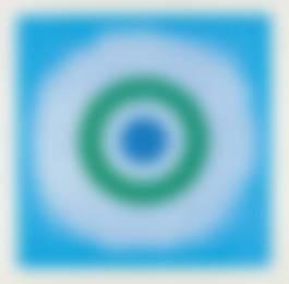 Kenneth Noland-Untitled-2009.jpg