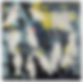 Hunt Slonem-60-1988.jpg