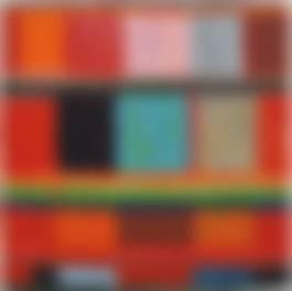 Stanley Whitney-Untitled-2005.jpg