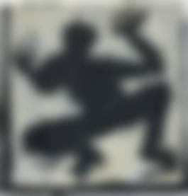 Richard Hambleton-Shadow Man-1983.jpg