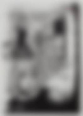Michael Krebber-Untitled (42)-2007.jpg