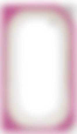 Blair Thurman-Mrs. Pinky Winky-2012.jpg