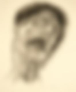 Albert Birkle-Schacher (Felon)-1921.jpg