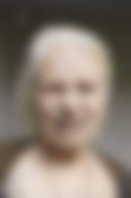 Juergen Teller-Vivienne Westwood No.1-2016.jpg