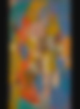 Ralph Rumney-Untitled (Blue)-1958.jpg