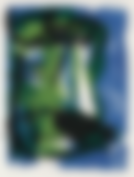 Peter Lanyon-Cornish Landscape-1958.jpg
