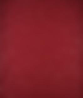 Alan Green-Full Red-1986.jpg