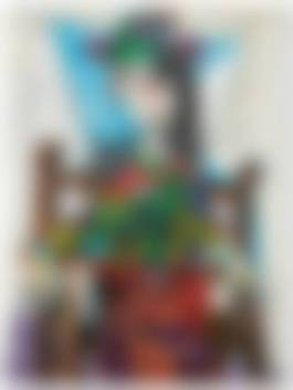 Madsaki-Dora Maar Au Chat 2-2017.jpg