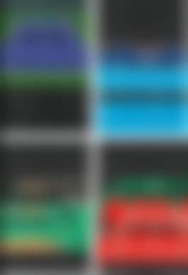 Jonas Wood-Four Majors-2018.jpg