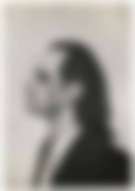 Emilio Prini-Da Goya-1979.jpg