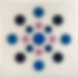 Thomas Downing-Blue Tender-1964.jpg
