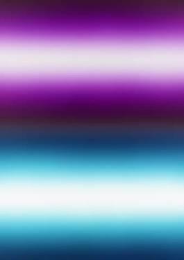 Anish Kapoor - Plates V & IX from Shadow III, 2009