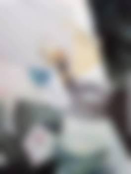 Jaybo Monk - Broken Turquoise, 2015
