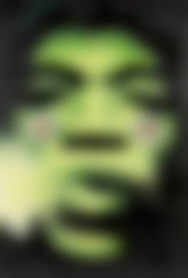 Jules Muck - Hendrix Daisy, 2015