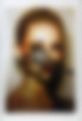 Rafael Sliks - The Girl