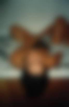 Tracey Emin - Someties I Feel Beautiful, 2000
