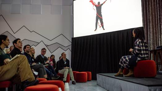 Verbier Art Summit 2020
