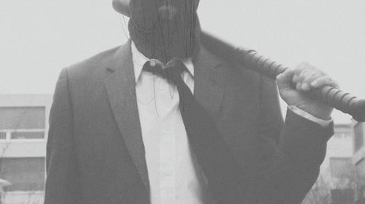 Christophe Lambert | DARKROOM