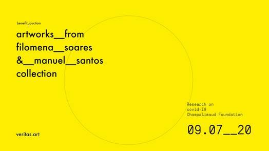 Veritas July 2020 cover image