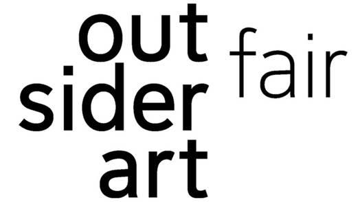 outsider-art-fair-event-1