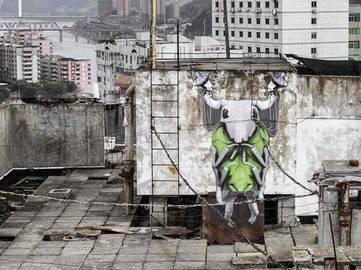 Ludo-Mural-China-2015