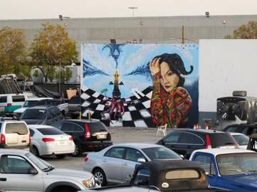 NadaOne+Waf+Eon75_(Big_Art_Lab)_Los_Angeles(USA)_2012