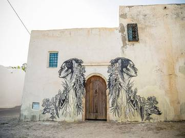 Swoon-for-Djerbahood-in-Djerba-Tunisia