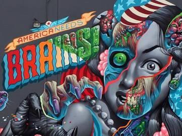 tristan-eaton-saturno-america-1